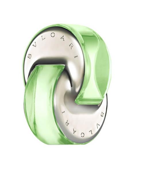 Дамски Парфюм - Bvlgari Omnia Green Jade EDT 65мл